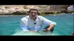 برنامج رحلة للسعادة مع أ / عمرو خالد .. الحلقة الثالثة عشر