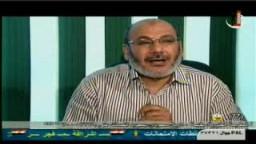 علامات .. مع الدكتور صفوت حجازى .. 2