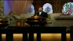 مدرسة الحب .. مصطفى حسنى .. الحلقة الثالثة