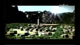 خواطر6 ... الحلقة الرابعة عشر مع أ / أحمد الشقيرى