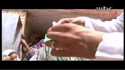 خواطر6 ... الحلقة الخامسة عشر مع أ / أحمد الشقيرى