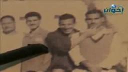 مع الإخوان و الحاج طلعت الشناوي----9