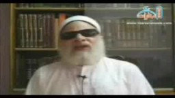 منارات قرآنية- فلا يكن في صدرك حرج-  للشيخ سعيد هلال مبروك-
