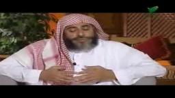 1 ..  الأسوة الحسنة  _مع الدكتور عوض القرنى .. حق الجوار