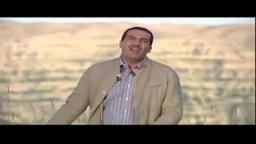 برنامج رحلة للسعادة مع أ / عمرو خالد .. الحلقة السادسة عشر