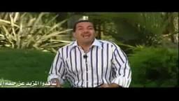 برنامج رحلة للسعادة مع أ / عمرو خالد .. الحلقة التاسعة عشر