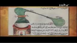 خواطر6 ... الحلقة الثامنة عشر مع أ / أحمد الشقيرى