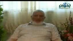 مع الإخوان و الحاج طلعت الشناوي----11