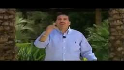 برنامج رحلة للسعادة مع أ / عمرو خالد .. الحلقة العشرين