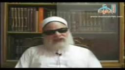 منارات قرآنية- اختبار المؤمنين-  للشيخ سعيد هلال مبروك-