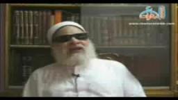 منارات قرآنية- مرض النفاق-  للشيخ سعيد هلال مبروك-