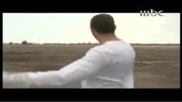 خواطر6 ... الحلقة 22 مع أ / أحمد الشقيرى