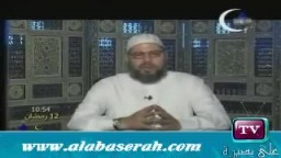 د.عبد الرحمن البر عضو مكتب الإرشاد .. الإيجابية