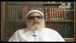 منارات قرآنية-12-  للشيخ سعيد هلال مبروك-
