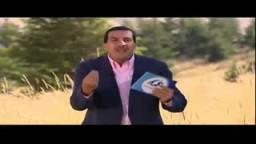 برنامج رحلة للسعادة مع أ / عمرو خالد  بعنوان ذكر الله  .. 25