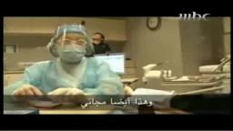 خواطر6 ... الحلقة 27 مع أ / أحمد الشقيرى
