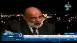 كيف نعيش رمضان- ح 8- الداعية وجدي غنيم