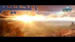 رباعيات في حب الله ---- 16