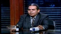 -- صورصار في قزازة الدواء