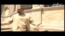 خواطر6 ... الحلقة 30 الحلقة الأخيرة مع أ / أحمد الشقيرى