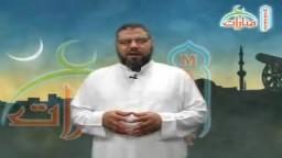 شخصيات ومواقف مع د. عبد الرحمن البر - الحلقة 2 - أبو مسلم الخولانى