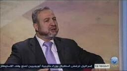 تأملات فى الدين والسياسة .. رواد الإصلاح الإسلامى .. علال الفاسي