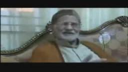 حديث الذكريات وحصاد العمر مع الحاج/ فرج النجار من الرعيل الأول لجماعة الإخوان .. 6