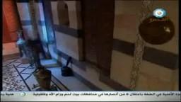 قصة عماد الدين زنكي- د. راغب السرجاني الحلقة 4 ج2