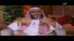 1 ..  الأسوة الحسنة  _مع الدكتور عوض القرنى .. الجهاد