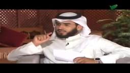 2 ..  الأسوة الحسنة  _مع الدكتور عوض القرنى .. الجهاد