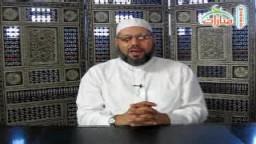 شخصيات ومواقف مع د. عبد الرحمن البر - الحلقة 18 - عمر بن عبد العزيز