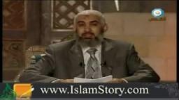 قصة عماد الدين زنكي- د. راغب السرجاني الحلقة 6 ج 1
