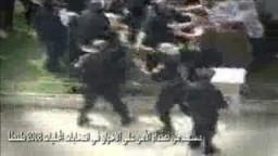 برنامج اوراق سياسية ..الحلقة الثانية ...مع د/عصام العريان