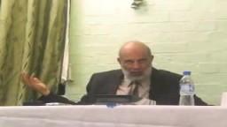 مقاطع فكاهية اضحك مع وجدي غنيم Wagdi Ghoneim