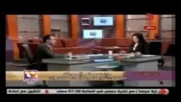 اتصال هاتفى للدكتور عصام العريان عضو مكتب الإرشاد : الإخوان والمشاركة فى إنتخابات مجلس الشعب 2010
