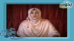 حكايات مع د. هند عبد الله --- 20