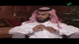 1..  الأسوة الحسنة  _مع الدكتور عوض القرنى .. الإعلام