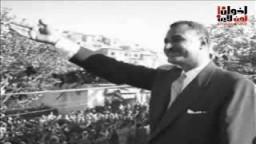الحاج فؤاد الهجرسي- شاهد على طريق الدعوة ..6