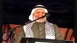 رسالة الشيخ رائد صلاح في مهرجان الأقصى في خطر 15