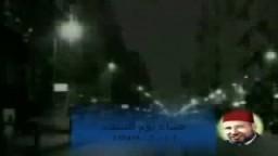 الإمام الشهيد حسن البنا .. حياة مليئة بالكفاح والعمل للإسلام .. 2