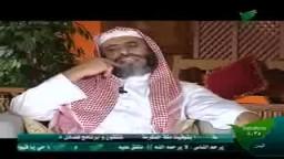 1..  الأسوة الحسنة  _مع الدكتور عوض القرنى .. المرأة
