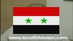 أ/ طاهر الحسن الباحث فى شئون الإخوان بسوريا يروى معلومات هامة عن احداث حماة وماذا حدث بسجن تادمر