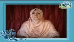 حكايات مع د. هند عبد الله --- 25
