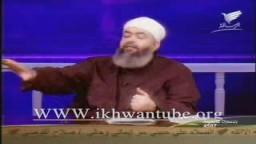الشيخ حازم صلاح أبو اسماعيل .. الغزوات .. مقدمة 1