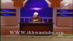 الشيخ حازم صلاح أبو اسماعيل .. الغزوات .. مقدمة 2