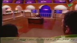 الشيخ حازم صلاح أبو اسماعيل .. الغزوات .. غزوة بدر .. 1