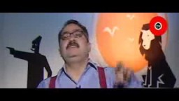 مسلسل العرب-  اغتيال الشرفاء- المبحوح وإخوانه