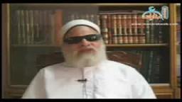 منارات قرآنية- الحجاب فريضة-  للشيخ سعيد هلال مبروك-