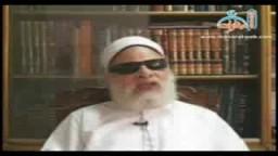منارات قرآنية- وعندهم قاصرات الطرف عين-  للشيخ سعيد هلال مبروك-
