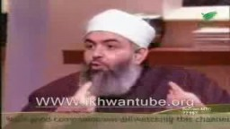 الشيخ حازم صلاح أبو اسماعيل .. الغزوات .. حصيلة الغزوات